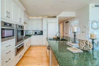 "Photo 10: 1601 1473 JOHNSTON Road: White Rock Condo for sale in ""MIRAMAR"" (South Surrey White Rock)  : MLS®# R2455739"