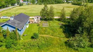 Photo 26: 8913 Highway 215 in Maitland: 105-East Hants/Colchester West Residential for sale (Halifax-Dartmouth)  : MLS®# 202117304