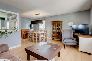 Photo 8: 5424 Ladbrooke Drive SW in Calgary: Lakeview Detached for sale : MLS®# A1103272