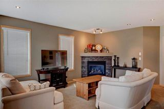 Photo 12: 51 COVECREEK Place NE in Calgary: Coventry Hills House for sale : MLS®# C4124271