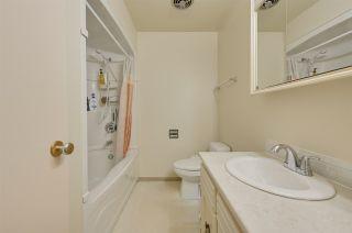 Photo 38: 14211 87 Avenue in Edmonton: Zone 10 House for sale : MLS®# E4223895