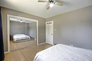 Photo 16: 10443 Wapiti Drive SE in Calgary: Willow Park Detached for sale : MLS®# A1128951