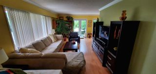 """Photo 20: 12855 MARINE Drive in Surrey: Crescent Bch Ocean Pk. House for sale in """"Ocean Park"""" (South Surrey White Rock)  : MLS®# R2585450"""