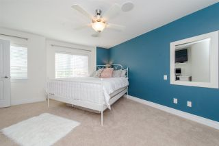 Photo 11: 2 5542 CHINOOK Street in Sardis: Vedder S Watson-Promontory Townhouse for sale : MLS®# R2344991