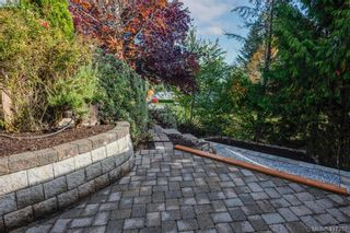 Photo 22: 2466 Mountain Heights Dr in SOOKE: Sk Broomhill House for sale (Sooke)  : MLS®# 827761
