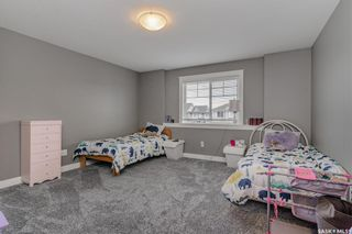 Photo 22: 421 Langer Place in Warman: Residential for sale : MLS®# SK869821