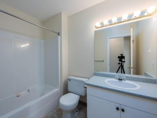 Photo 13: 47 1775 MCKINLEY Court in Kamloops: Sahali Townhouse for sale : MLS®# 157559