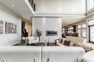 Photo 5: 3130 Watson Green in Edmonton: Zone 56 House for sale : MLS®# E4209874