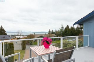 Photo 19: 8850 Moresby Park Terr in NORTH SAANICH: NS Dean Park House for sale (North Saanich)  : MLS®# 780144