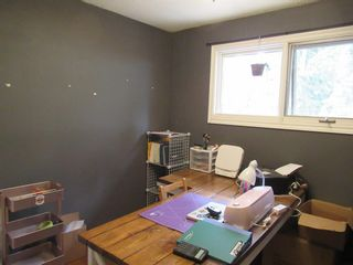 Photo 15: 105, 4042 HWY 587: Rural Red Deer County Detached for sale : MLS®# A1148764