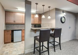 Photo 35: 327 45 INGLEWOOD Drive: St. Albert Apartment for sale : MLS®# A1085336
