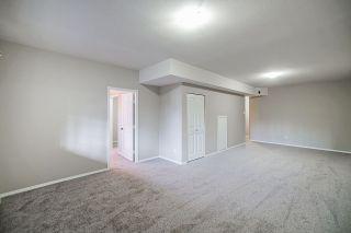 Photo 33: 29 11355 236 Street in Maple Ridge: Cottonwood MR Townhouse for sale : MLS®# R2517656
