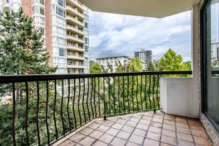 "Photo 16: 601 701 W VICTORIA Park in North Vancouver: Central Lonsdale Condo for sale in ""GATEWAY"" : MLS®# R2474019"