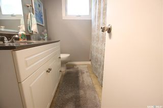 Photo 13: 1922 Morgan Avenue in Saskatoon: Holliston Residential for sale : MLS®# SK865174