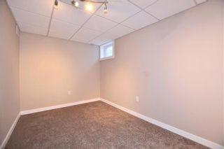 Photo 17: 366 Emerson Avenue in Winnipeg: North Kildonan Residential for sale (3G)  : MLS®# 202001155