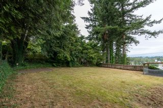 Photo 25: 2901 MCCALLUM Road in Abbotsford: Central Abbotsford House for sale : MLS®# R2620192