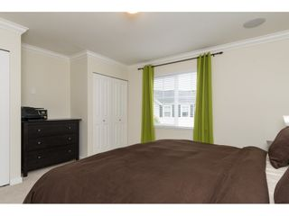 """Photo 11: 56 19128 65 Avenue in Surrey: Clayton Townhouse for sale in """"Brookside"""" (Cloverdale)  : MLS®# R2139755"""