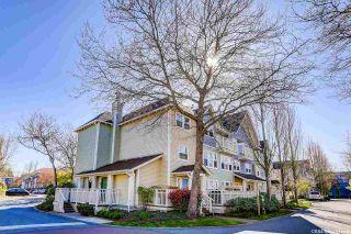 Photo 34: 3 1702 56 Street in Delta: Beach Grove Condo for sale (Tsawwassen)  : MLS®# R2568360