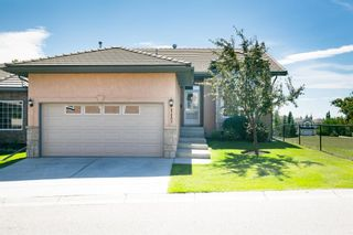 Photo 36: 117 Shannon Estates Terrace SW in Calgary: Shawnessy Detached for sale : MLS®# A1132871