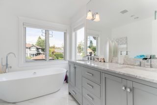Photo 20: 3823 W 3RD Avenue in Vancouver: Point Grey House for sale (Vancouver West)  : MLS®# R2616392