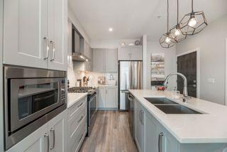 Photo 10: 416 15436 31 Avenue in Surrey: Grandview Surrey Condo for sale (South Surrey White Rock)  : MLS®# R2592951