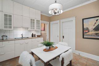 Photo 10: 2684 TURNER Street in Vancouver: Renfrew VE House for sale (Vancouver East)  : MLS®# R2625123