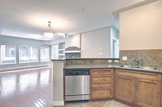 Photo 7: 210 30 DISCOVERY RIDGE Close SW in Calgary: Discovery Ridge Apartment for sale : MLS®# A1094789