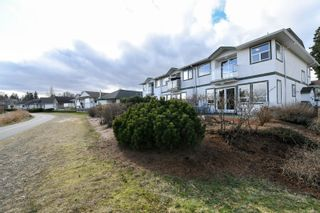 Photo 38: 1 3020 Cliffe Ave in : CV Courtenay City Row/Townhouse for sale (Comox Valley)  : MLS®# 870657
