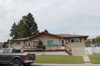 Main Photo: 6815 5 Street SW in Calgary: Kingsland Duplex for sale : MLS®# A1117804