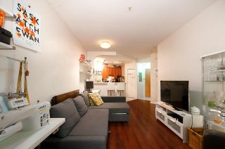 """Photo 2: 108 6833 VILLAGE Green in Burnaby: Highgate Condo for sale in """"CARMEL"""" (Burnaby South)  : MLS®# R2386934"""