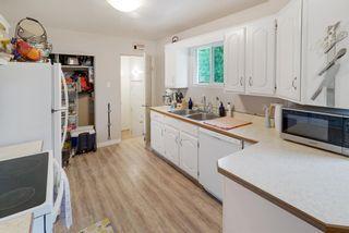 Photo 5: 9422 75 Street in Edmonton: Zone 18 House for sale : MLS®# E4250185
