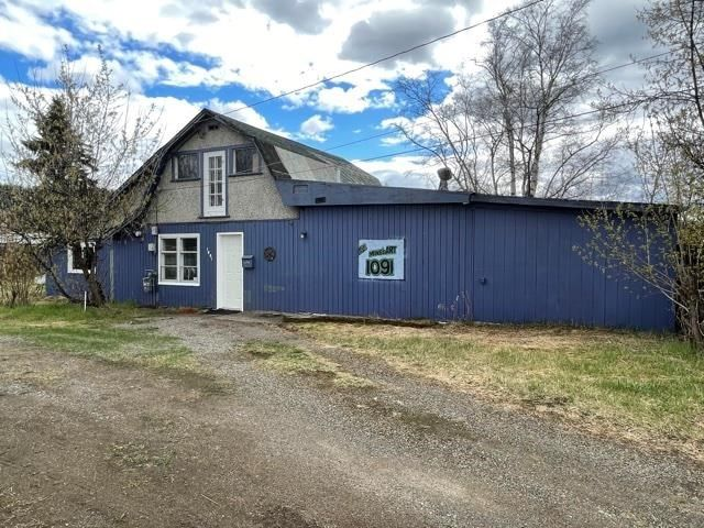 FEATURED LISTING: 1091 CUDDIE Crescent Prince George
