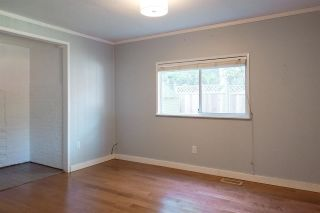 Photo 12: 1086 ROSAMUND Road in Gibsons: Gibsons & Area Manufactured Home for sale (Sunshine Coast)  : MLS®# R2576197