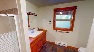 Photo 13: 2690 Kevan Dr in : Isl Gabriola Island House for sale (Islands)  : MLS®# 866066