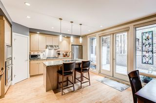 Photo 6: 103 1731 13 Street SW in Calgary: Lower Mount Royal Apartment for sale : MLS®# A1144592
