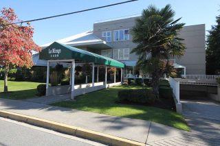 """Photo 14: 601 1400 VIEW Crescent in Delta: Beach Grove Condo for sale in """"LA MIRAGE"""" (Tsawwassen)  : MLS®# R2335364"""