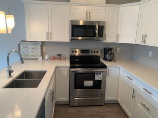 Photo 10: 603 6798 WESTGATE Avenue in Prince George: Lafreniere Townhouse for sale (PG City South (Zone 74))  : MLS®# R2602757