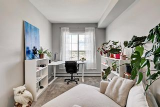 Photo 24: 7404 151 Legacy Main Street SE in Calgary: Legacy Apartment for sale : MLS®# A1143359