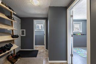 Photo 35: 15204 94 Street in Edmonton: Zone 02 House for sale : MLS®# E4226877