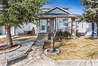 Photo 1: 21 Tararidge Drive NE in Calgary: Taradale Detached for sale : MLS®# A1088831