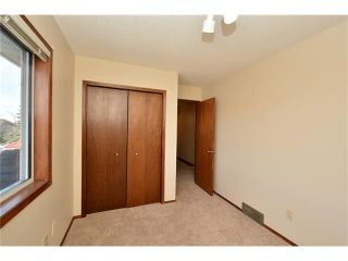 Photo 33: 610 EDGEBANK Place NW in Calgary: Edgemont House for sale : MLS®# C4110946
