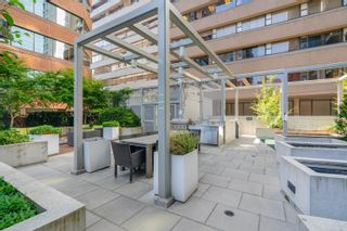 Photo 24: 501 1133 HORNBY STREET in Vancouver: Downtown VW Condo for sale (Vancouver West)  : MLS®# R2609121
