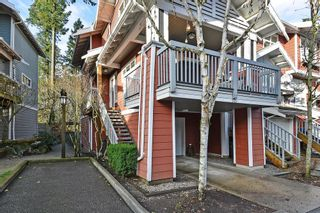 Photo 2: 145 15168 36 AVENUE in South Surrey White Rock: Home for sale : MLS®# R2325399
