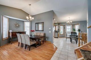 Photo 13: 127 Wood Valley Drive SW in Calgary: Woodbine Detached for sale : MLS®# A1062354