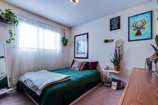 Photo 9: 10114 88 Street in Edmonton: Zone 13 House Duplex for sale : MLS®# E4248473