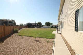 Photo 23: 303 825 Gladstone Street East in Swift Current: South East SC Residential for sale : MLS®# SK840052