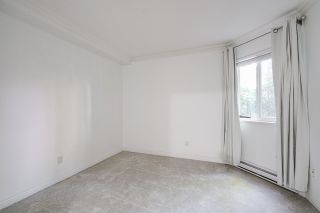 """Photo 20: 101 1550 BARCLAY Street in Vancouver: West End VW Condo for sale in """"THE BARCLAY"""" (Vancouver West)  : MLS®# R2570274"""