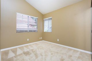 Photo 32: House for sale : 4 bedrooms : 1320 Cambridge Court in San Marcos