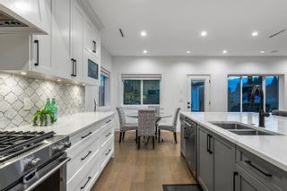 Photo 6: 7865 CUMBERLAND Street in Burnaby: East Burnaby House for sale (Burnaby East)  : MLS®# R2608957