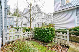 Photo 5: 34 5858 142 STREET in Surrey: Sullivan Station Townhouse for sale : MLS®# R2513656